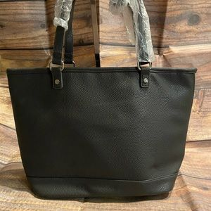 Thirty-One City Chic Tote